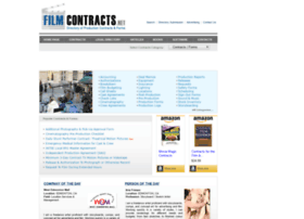 filmcontracts.net