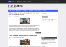 filmcutting.com