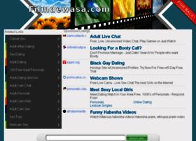 filmdewasa.com