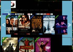 filmdiziseyret.net