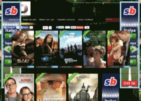 filmdiziseyrett.com