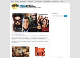 filmdrole.com