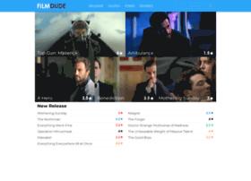 Filmdude.com