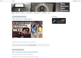 filmdvdcinema.blogspot.com