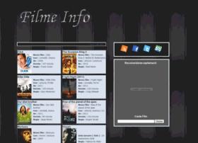 filme-info.blogspot.com