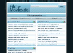 filme-movies.de