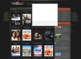 filme-on-subtitrate.blogspot.ro