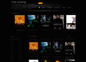 filme-streaming.blogspot.fr