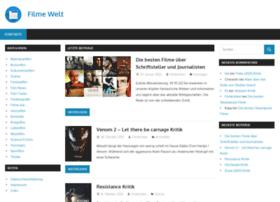 filme-welt.com