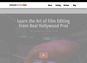 filmeditingpro.com