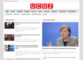 filmedivix.ucoz.ro
