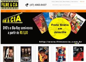 filmeecia.com.br