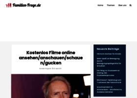 filmeiminternet.de