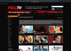 filmeimtv.com