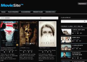 filmek-online.hu