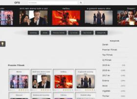 filmek-sorozatok.info