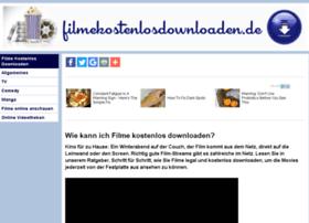 filmekostenlosdownloaden.de