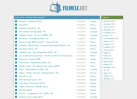 filmele.net