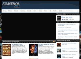 filmenoi2014.net