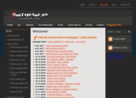Descarca filme torent gratis websites and posts on descarca filme