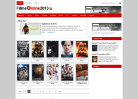 filmeonline2013.biz