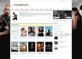 filmeonline2013.com