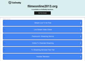 filmeonline2013.org