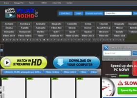 filmeonline2014.biz