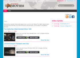 filmeonlinedvd.com