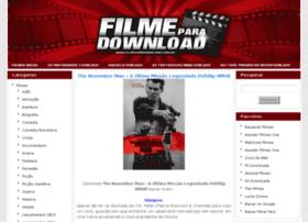 filmeparadownload.com.br