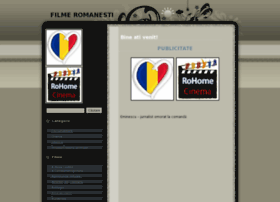 filmeromanesti.wordpress.com
