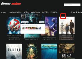 filmes-epicos-online.blogspot.com.br