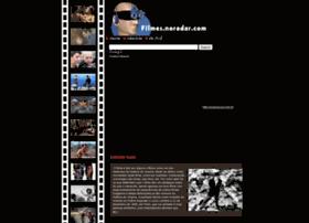 filmes.noradar.com