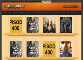 filmes0800.com