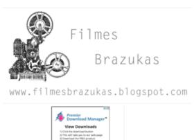filmesbrazukas.blogspot.com.br