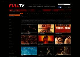 filmesdetv.com