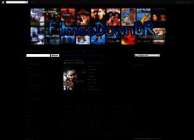 filmesdownbr.blogspot.com