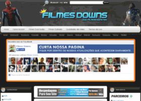 filmesdowns.net