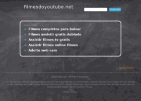 filmesdoyoutube.net