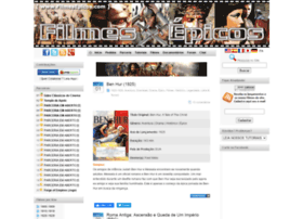 filmesepicos.blogspot.com