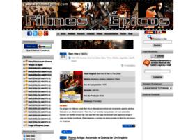 filmesepicos.com