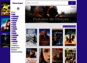 filmesgospel.com