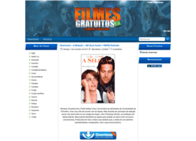 filmesgratuitosbr.blogspot.pt