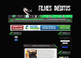 filmesineditos.blogspot.com