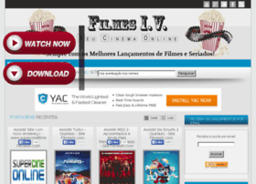 filmesiv.com