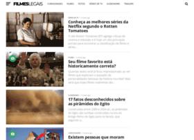 filmeslegais.com.br