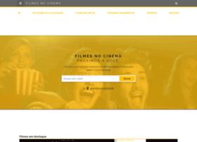 filmesnocinema.com.br