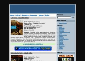 filmesonlinegratis.cc