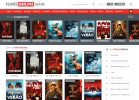 filmesonlinegratis.com