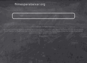 filmesparabaixar.org